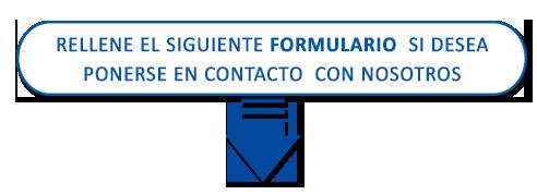 FORMULARIO-ag automocion automercedes